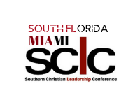 Miami -South Florida -SCLC